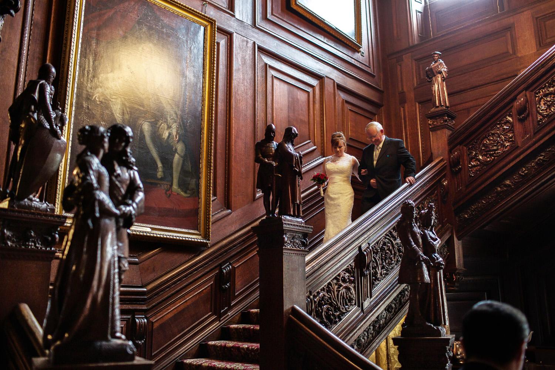 Cliveden_House_Wedding_Photographer_Taplow_060.jpg