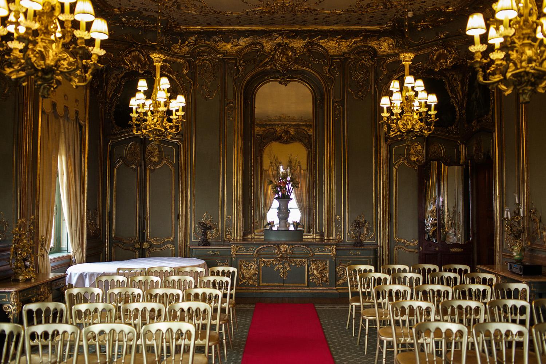 Cliveden_House_Wedding_Photographer_Taplow_061.jpg