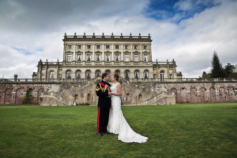Cliveden_House_Wedding_Photographer_Taplow_062.jpg