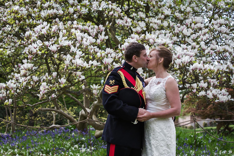 Cliveden_House_Wedding_Photographer_Taplow_063.jpg