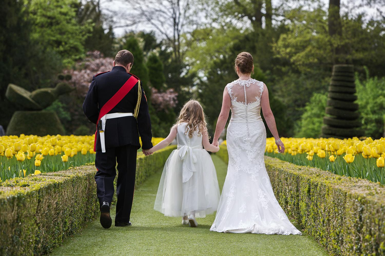Cliveden_House_Wedding_Photographer_Taplow_064.jpg