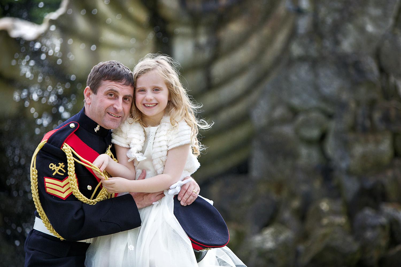 Cliveden_House_Wedding_Photographer_Taplow_066.jpg