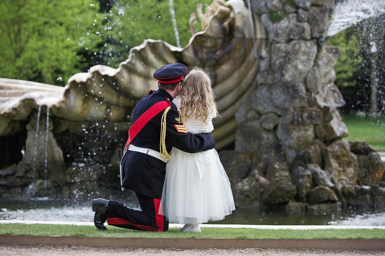 Cliveden_House_Wedding_Photographer_Taplow_069.jpg