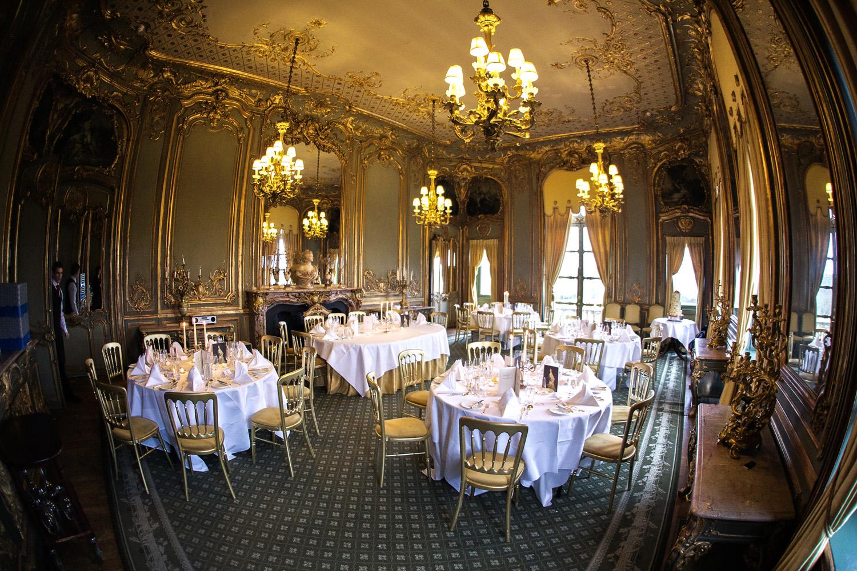 Cliveden_House_Wedding_Photographer_Taplow_068.jpg