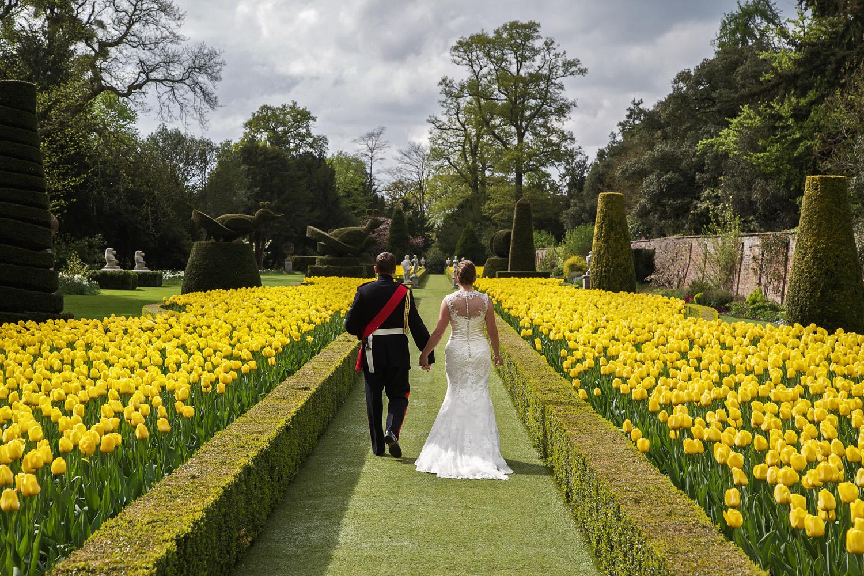 Cliveden_House_Wedding_Photographer_Taplow_070.jpg