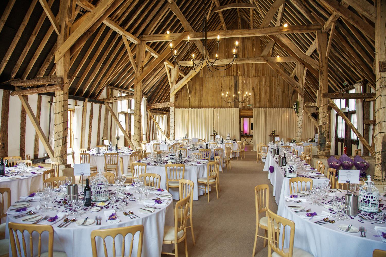 Clock_Barn_Wedding_Photographer_Whitchurch_001.jpg