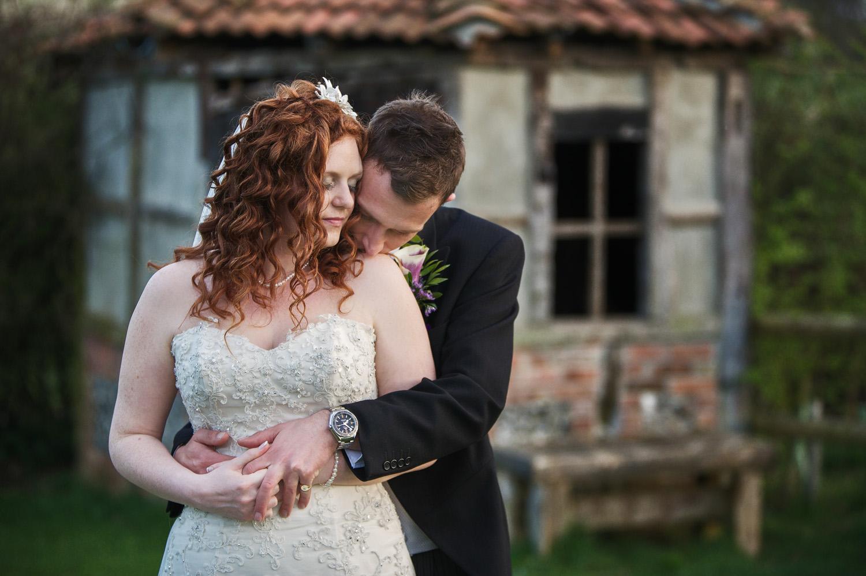 Clock_Barn_Wedding_Photographer_Whitchurch_003.jpg