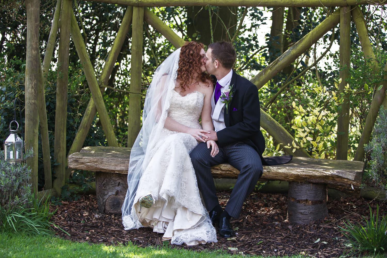 Clock_Barn_Wedding_Photographer_Whitchurch_004.jpg