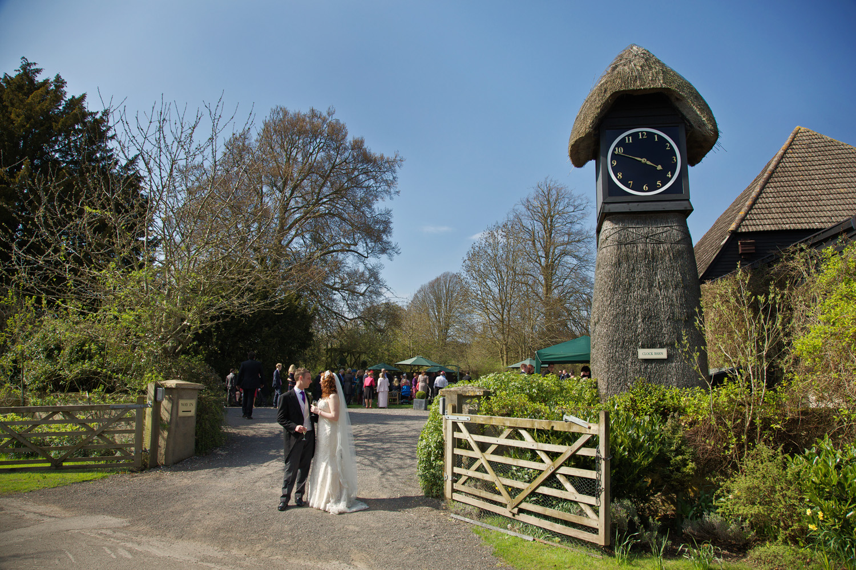 Clock_Barn_Wedding_Photographer_Whitchurch_010.jpg
