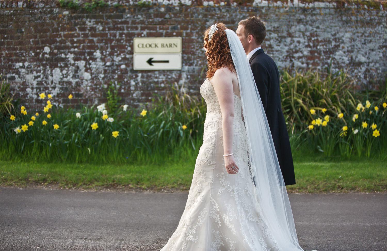 Clock_Barn_Wedding_Photographer_Whitchurch_011.jpg