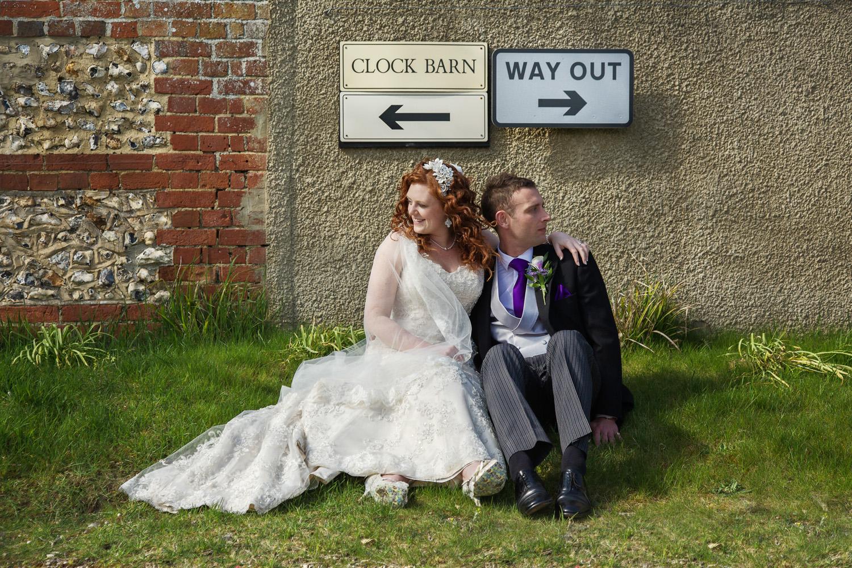 Clock_Barn_Wedding_Photographer_Whitchurch_013.jpg