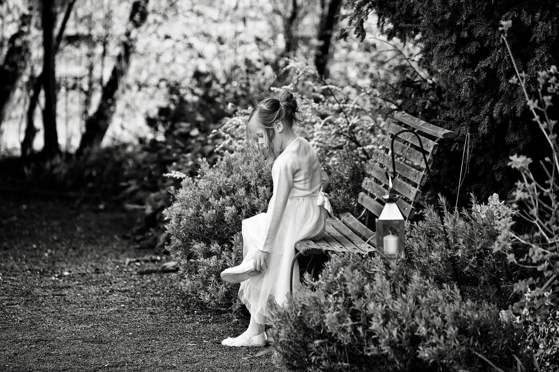 Clock_Barn_Wedding_Photographer_Whitchurch_024.jpg