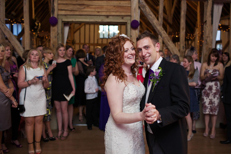 Clock_Barn_Wedding_Photographer_Whitchurch_026.jpg