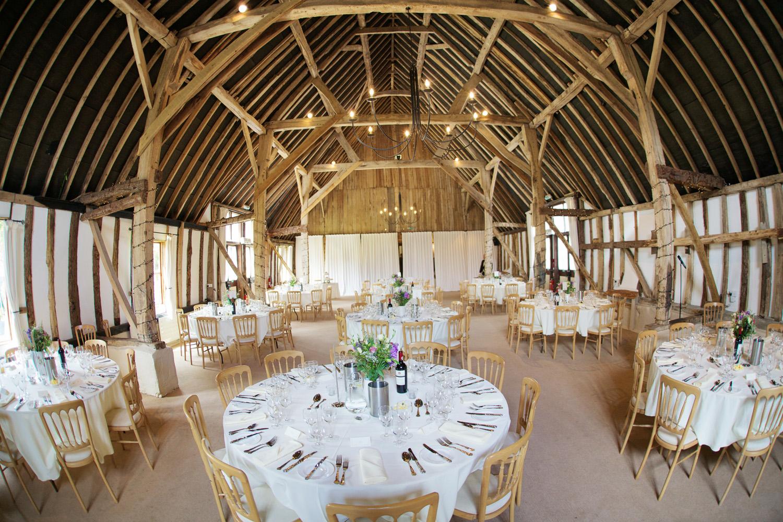 Clock_Barn_Wedding_Photographer_Whitchurch_030.jpg