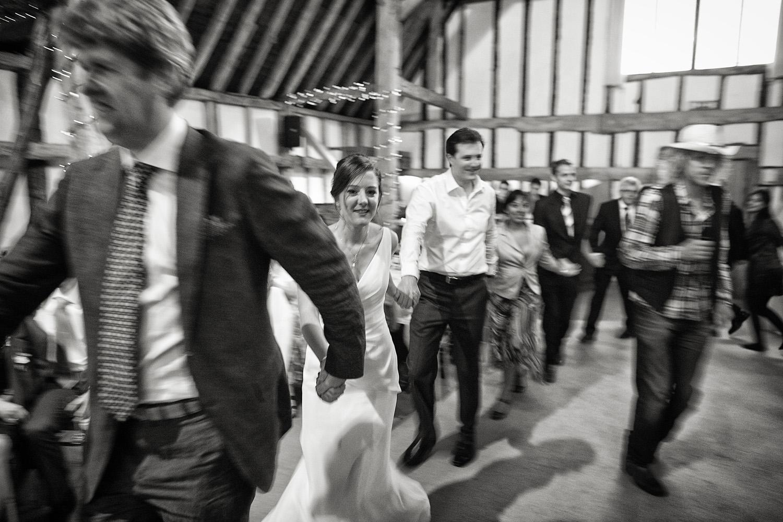 Clock_Barn_Wedding_Photographer_Whitchurch_038.jpg