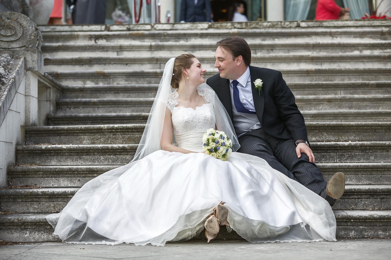 Danesfield_House_Wedding_Photographer_Marlow_003.jpg