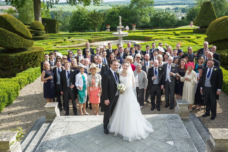 Danesfield_House_Wedding_Photographer_Marlow_005.jpg