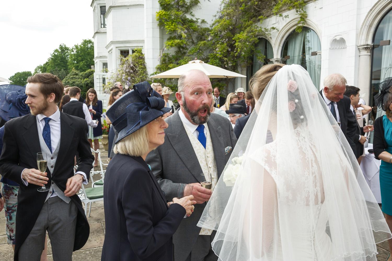 Danesfield_House_Wedding_Photographer_Marlow_012.jpg