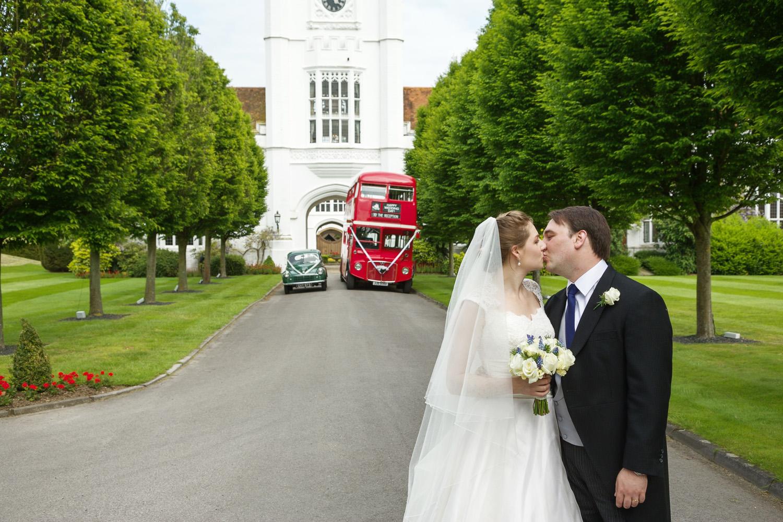 Danesfield_House_Wedding_Photographer_Marlow_015.jpg