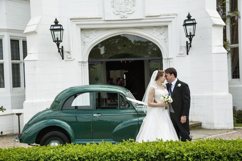 Danesfield_House_Wedding_Photographer_Marlow_016.jpg