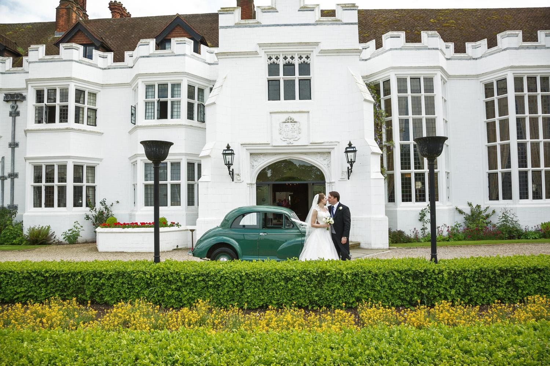 Danesfield_House_Wedding_Photographer_Marlow_017.jpg