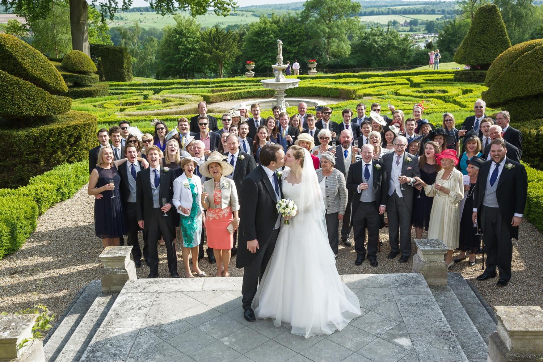 Danesfield_House_Wedding_Photographer_Marlow_020.jpg
