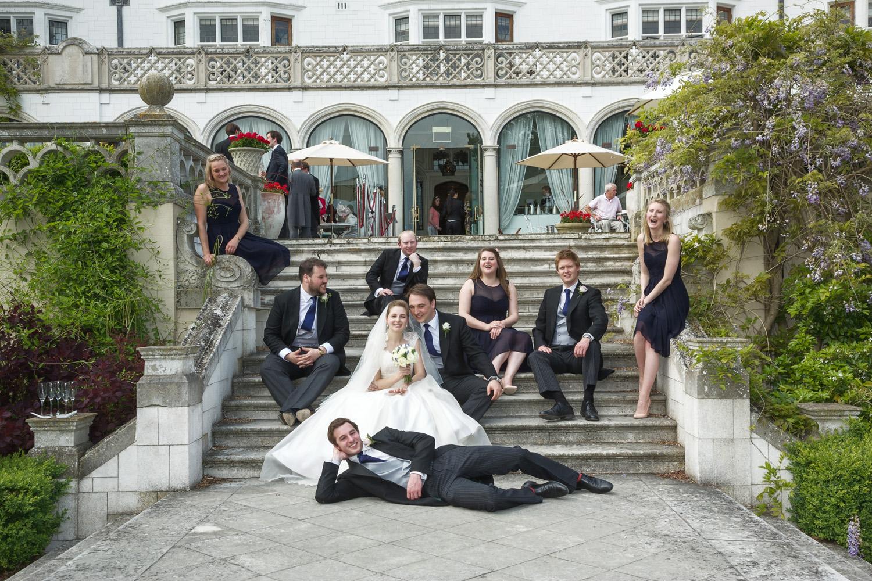 Danesfield_House_Wedding_Photographer_Marlow_022.jpg