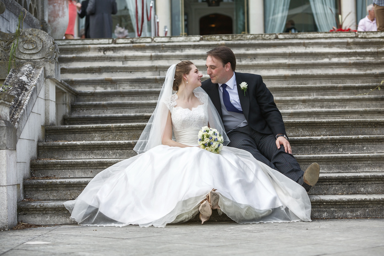 Danesfield_House_Wedding_Photographer_Marlow_023.jpg