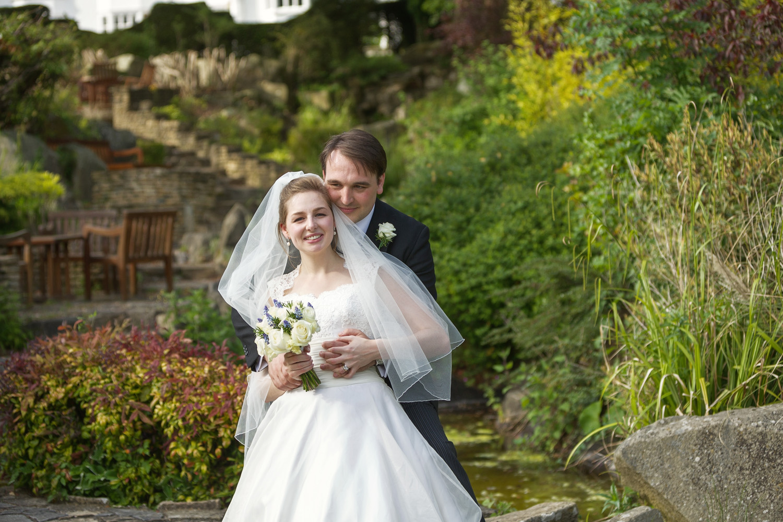 Danesfield_House_Wedding_Photographer_Marlow_028.jpg