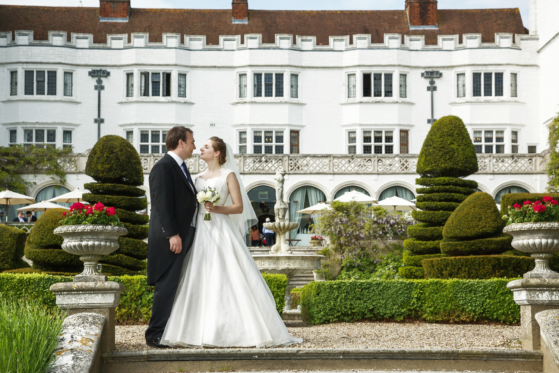 Danesfield_House_Wedding_Photographer_Marlow_027.jpg