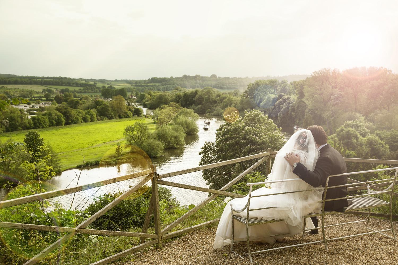 Danesfield_House_Wedding_Photographer_Marlow_029.jpg