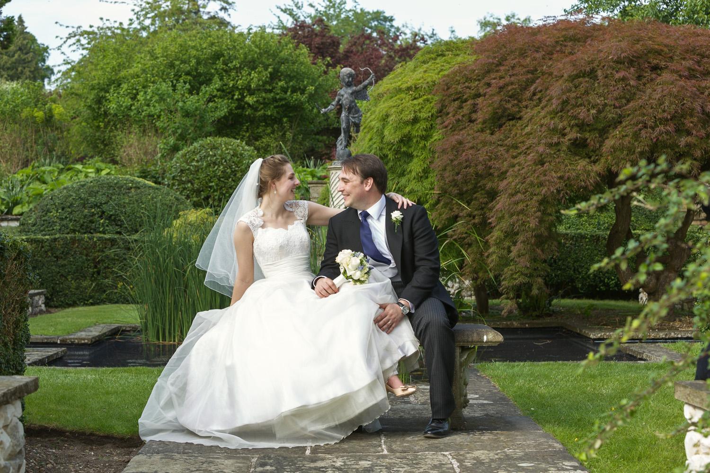 Danesfield_House_Wedding_Photographer_Marlow_030.jpg