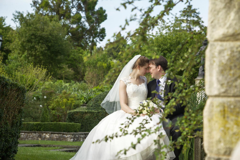 Danesfield_House_Wedding_Photographer_Marlow_032.jpg