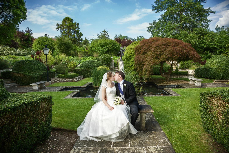 Danesfield_House_Wedding_Photographer_Marlow_031.jpg