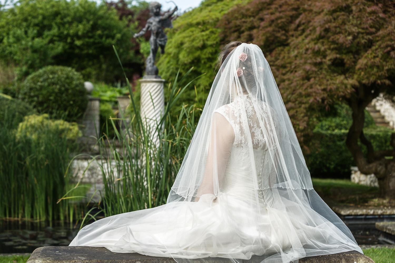 Danesfield_House_Wedding_Photographer_Marlow_033.jpg