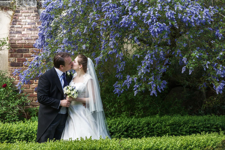 Danesfield_House_Wedding_Photographer_Marlow_035.jpg