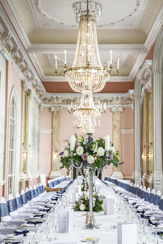 Danesfield_House_Wedding_Photographer_Marlow_036.jpg