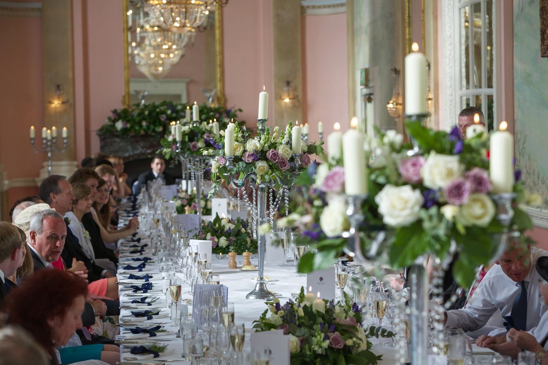 Danesfield_House_Wedding_Photographer_Marlow_038.jpg