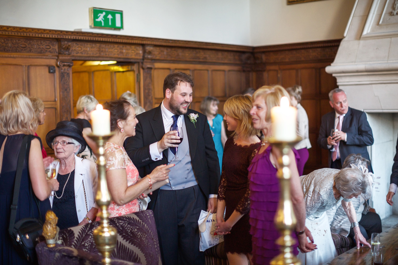 Danesfield_House_Wedding_Photographer_Marlow_041.jpg