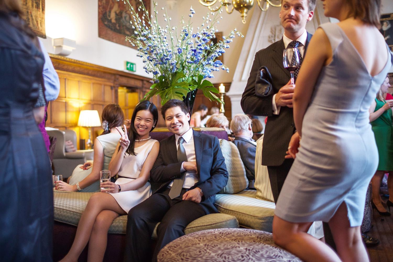 Danesfield_House_Wedding_Photographer_Marlow_045.jpg