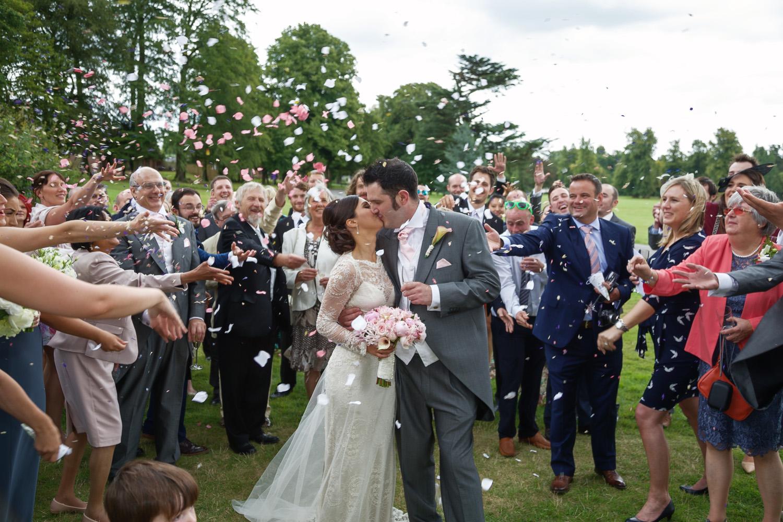Donnington_Grove_Wedding_Photographer_Newbury_017.jpg