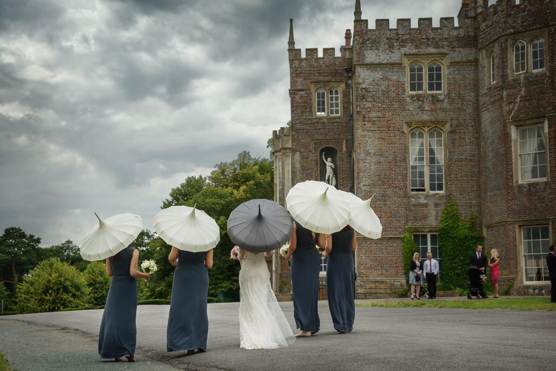 Donnington_Grove_Wedding_Photographer_Newbury_021.jpg