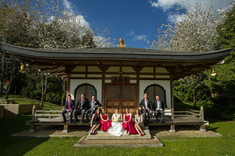Donnington_Grove_Wedding_Photographer_Newbury_034.jpg