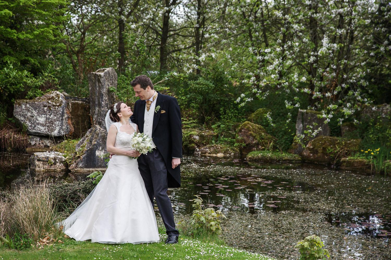 Donnington_Grove_Wedding_Photographer_Newbury_040.jpg