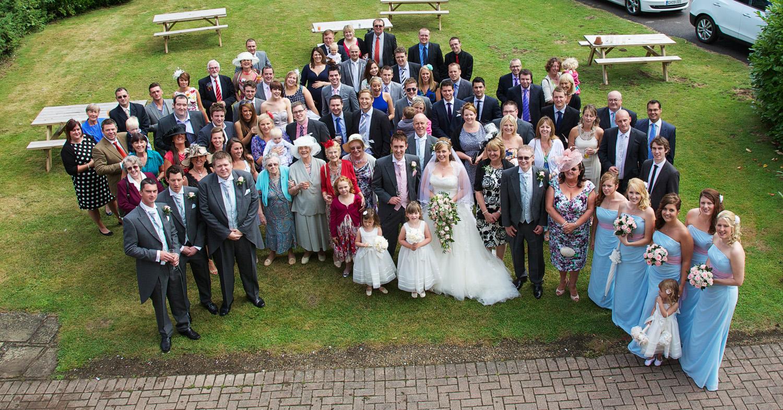Donnington_Grove_Wedding_Photographer_Newbury_050.jpg