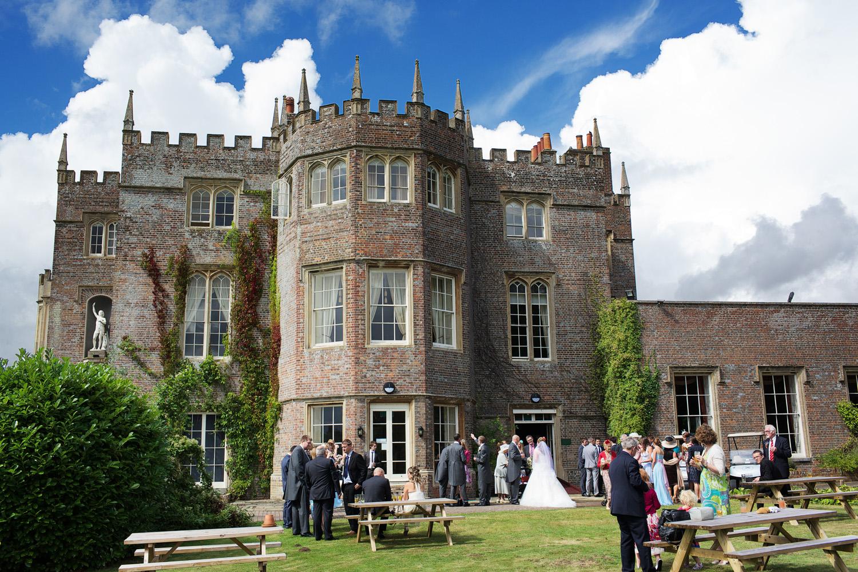 Donnington_Grove_Wedding_Photographer_Newbury_049.jpg