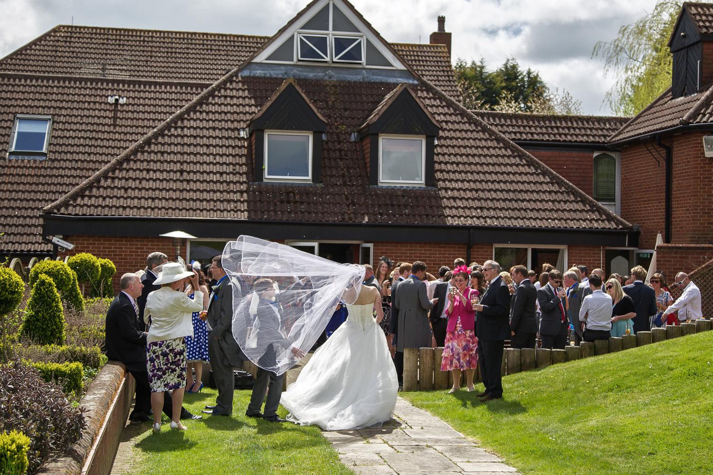 Donnington_Valley_Hotel_Wedding_Photographer_Newbury_Berkshire_003.jpg