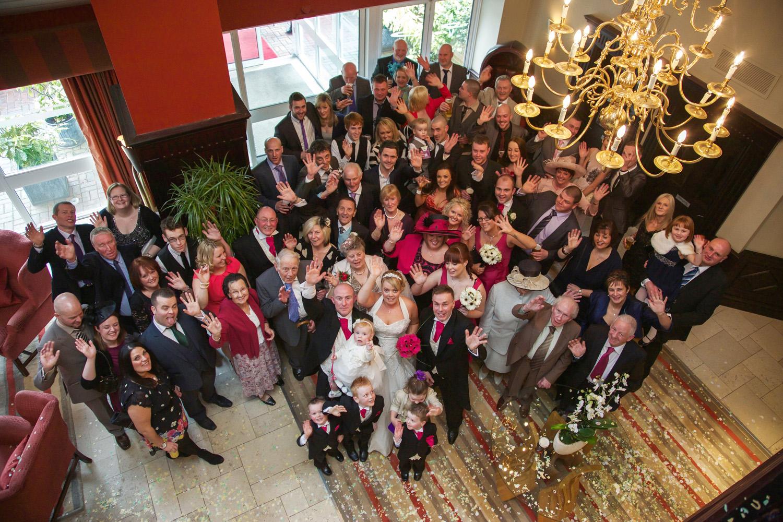 Donnington_Valley_Hotel_Wedding_Photographer_Newbury_Berkshire_024.jpg