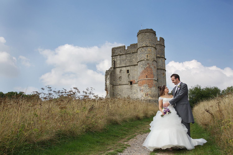 Donnington_Valley_Hotel_Wedding_Photographer_Newbury_Berkshire_025.jpg