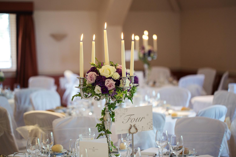 Donnington_Valley_Hotel_Wedding_Photographer_Newbury_Berkshire_043.jpg